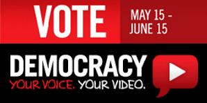 051109-DVC_vote-298