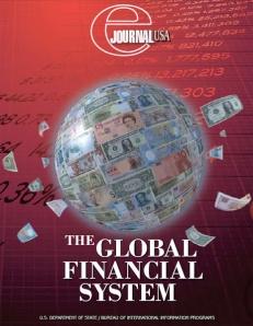 EN_finance_600