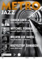 Metro Jazz