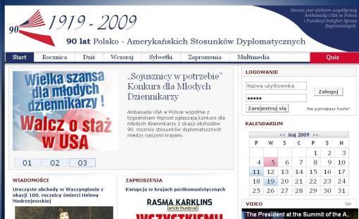 www.polska-usa.pl