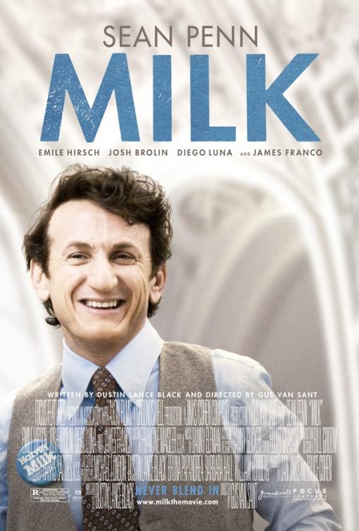 milk_movie_poster